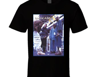 Tupac 2pac Rolling Dice On Street Photoshoot T-Shirt or Tank Top
