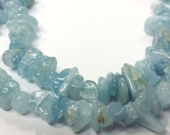 today sale offer Aquamarine Rough Rock