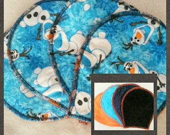 Unique Disney Wipes Related Items Etsy