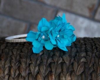 Headband ,hair Flower, hair accessories