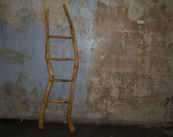Tidyboy Tb 3 Modern Valet Stand Clothes Ladder By