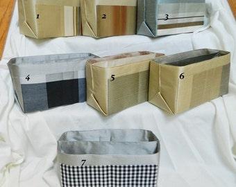 SALE 46.95->36.95 / Purse Organizer Insert / Bag Shaper / Fit for Speedy 30 & Many More /11L x 5 x 6H /Sturdy /100% Silk / Ready Ship!