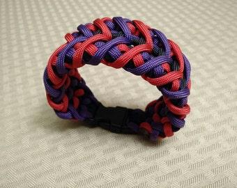 Apollo Bracelet Designed by: Tyler Bell