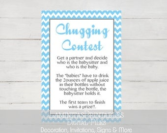 baby shower games coed baby shower coed baby shower games drinking