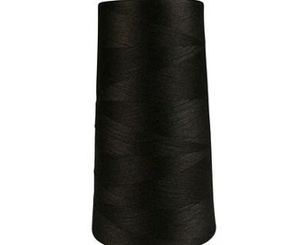 Maxi-Lock Thread  3,000 yd Spool  ****Pick a Color*****