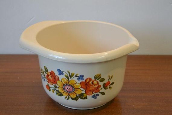 Emsa vintage mixing bowl