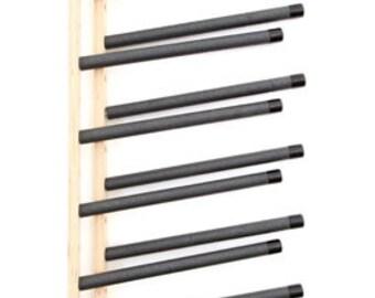 Surfboard Racks - Adjustable