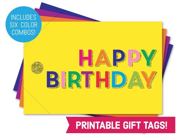 Kids Birthday Invitations Printable was best invitation sample