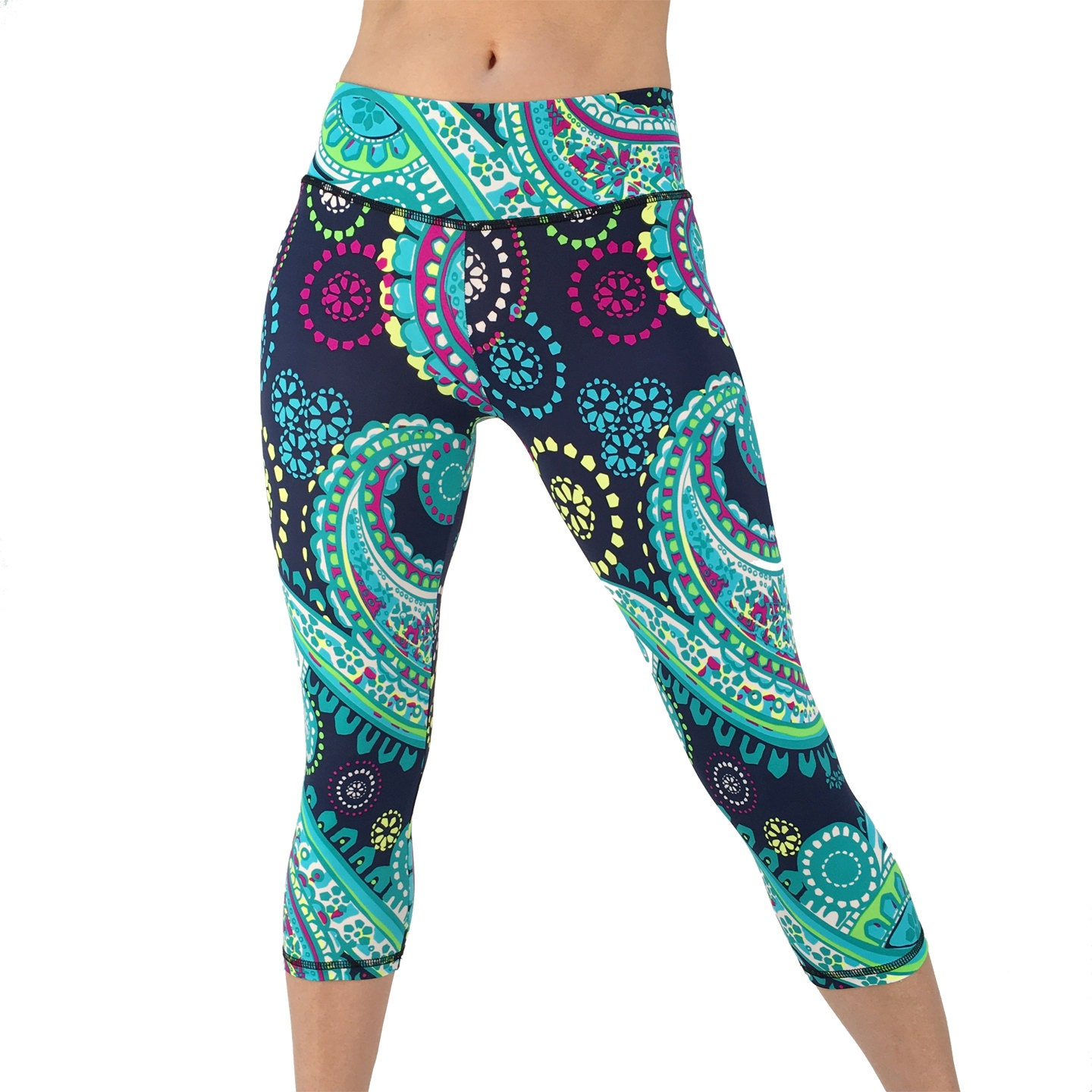 Yanina Sportswear is one of the leading online store to buy sexy workout leggings at affordable prices in in Miami, FL, USA. Call us at