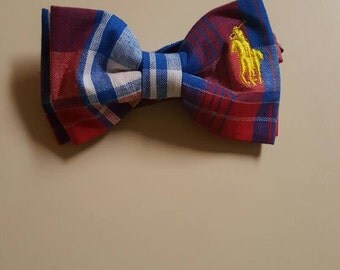 Bowties, Plaid, Solid, Polo, Toddler, Boys, Teens