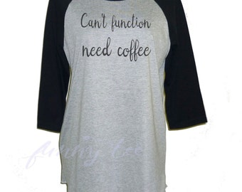 Jersey Coffee Etsy