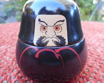 Japanese Nesting Cups