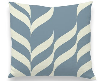 Curved Pillow Etsy