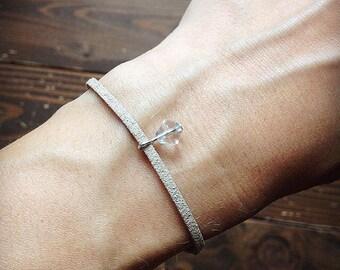 Bracelet Indie