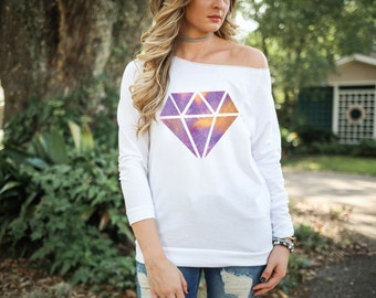 Alpha Delta Pi LSU Purple and Gold Sorority Tshirt
