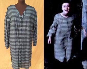 Bellatrix Lestrange Azkaban Costume