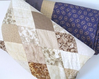 Bedspread, Queen Size Quilt, Handmade Quilts, Homemade Quilt, Bed Cover, Bedding