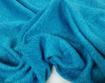 Saphire Sweater Knit