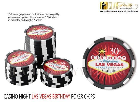 Online casino 10 pound free no deposit