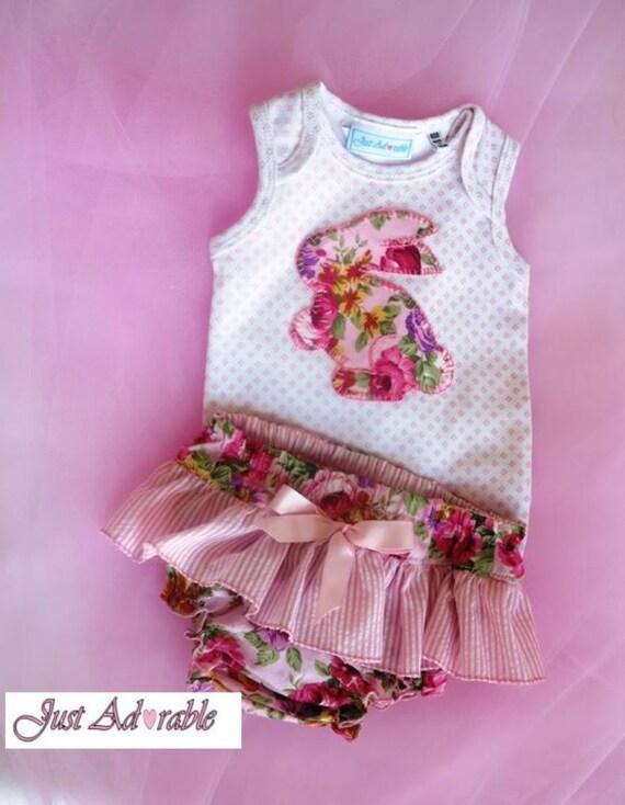 Baby Gift Set David Jones : Baby girl gift set shabby chic