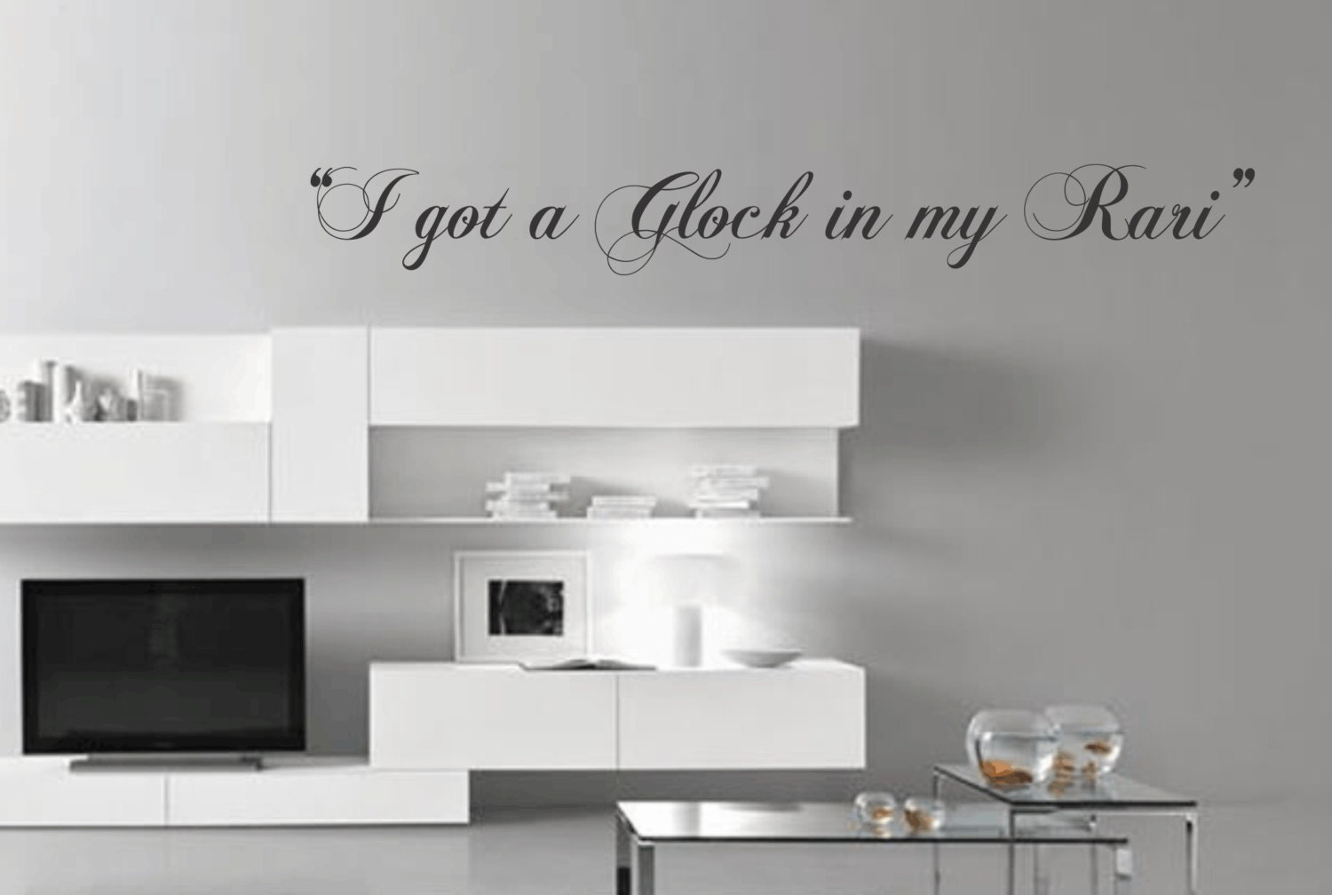 White apron lyrics