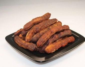 Natural Seedless Tamarind Snack Dried Fruit Food Sweet 60 Grams