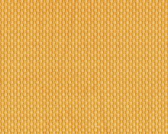 Shower Curtain Jubilee Buttercup Yellow