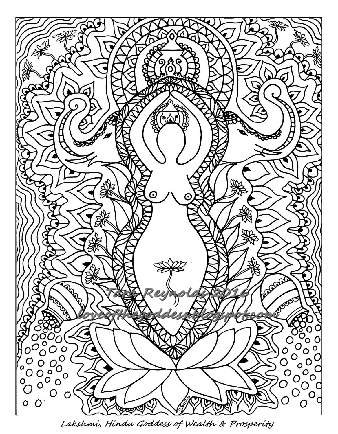 Pagan coloring pages 2498951 - datu-mo.info
