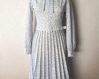 True Vintage Beautiful Leygil London Late 50's/early 60's.