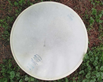 Snare Drum Head | Vintage Percussion