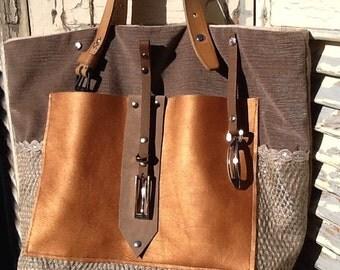 Unique! Bag Designer