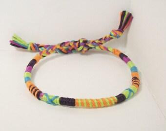 friendship-bracelets men or woman