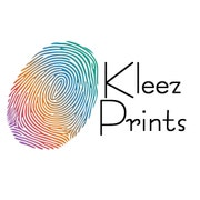 KleezPrints