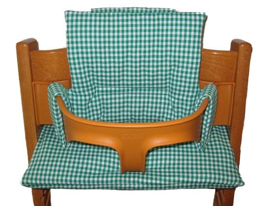tripp trapp high chair cushion. Black Bedroom Furniture Sets. Home Design Ideas