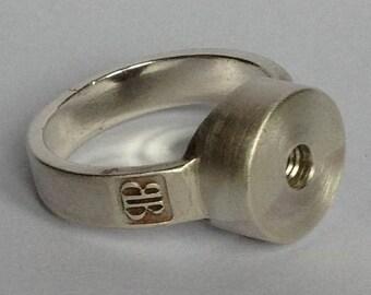 Bonanza Ring