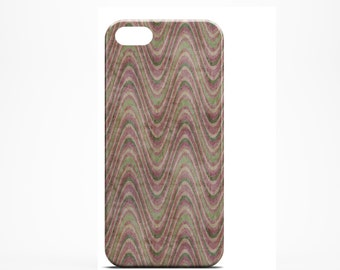 Brown Waves iPhone 6 case iPhone 4 iPhone 4s iPhone iPhone 5s iphone 5 iPhone 6 Plus Galaxy S3 Galaxy S4 Galaxy S5 Galaxy S6