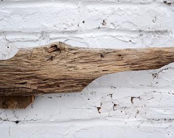 Reclaimed wood wall art, Barnwood wall art, Reclaimed wood art, Old wood wall art, Reclaimed wall art, Wood art sculpture, Wood crocodile