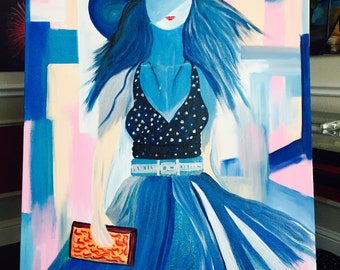 Style Diva 2