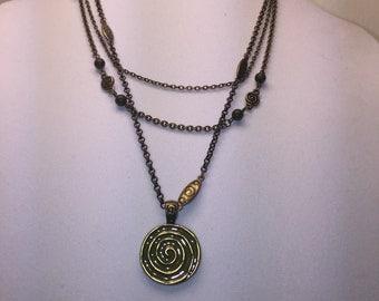 Custom Jewelry Made in NYC