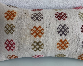 Unique Bench Cushion Related Items Etsy