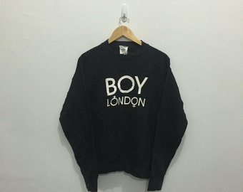 Superlover Japan Hoody hoodie Sex Pistol Design sweatshirt pullover bdvrvKXiE0
