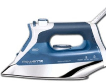 Rowenta DW8090 Steam Iron