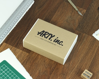 Lino Cut starter kit for printmaking. Includes tools, ink, lino, ink plate and brayer