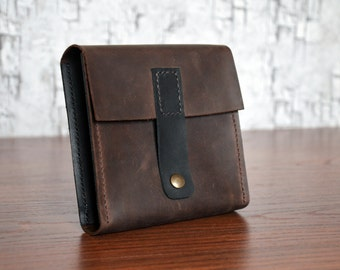 Minimal leather bags, Leather bag, travel leather bag, bags for men, leather bags for men, bag belt, leather bag belt, leather bag travel