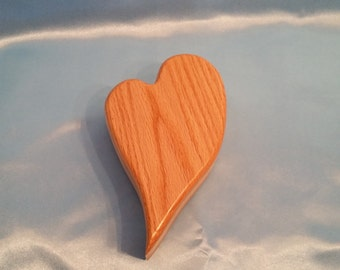 valentine Heart, jewelry ,trinket ,keepsake box
