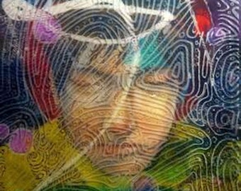Hebal Tincture Calea Zacatechichi Lucid Dreaming Extract Psychic Dreaming Third Eye