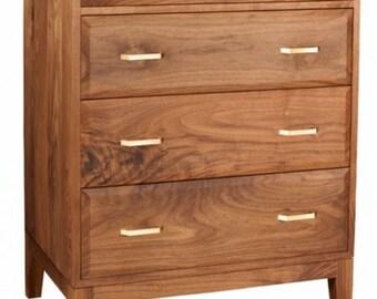 Corbett High Dresser