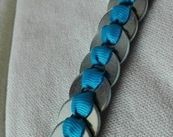 Colors 03-Bracelet