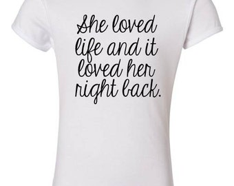 Toddler Girl, raglan, baseball tee, toddler girl, trendy boy, tshirts, Trendy girl, loves life