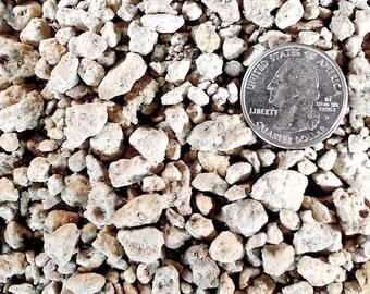 Pumice - Medium Grain - 5 quart (PM140)